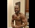 """Rashad se diz """"desapontado"""" com saída do UFC 205: """"Estou saudável"""""""