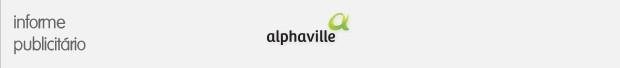 Header Alphaville (Foto:   )