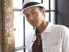 Koji Wada, compositor da música de 'Digimon', morre aos 42 anos