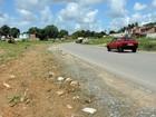 Empreiteira é multada por abandono de obras em Pernambuco