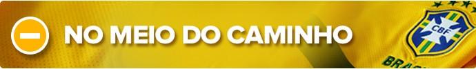 header MEIO DO CAMINHO seleção brasileira (Foto: infoesporte)