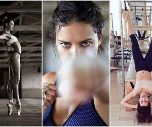 Piloxing: conheça a atividade que reúne os três exercícios preferidos das famosas