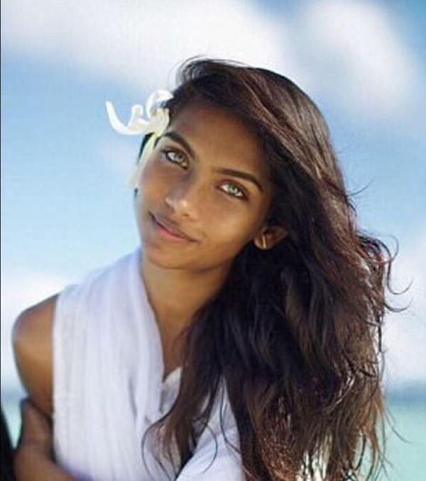 Raudha Athif (Foto: Reprodução / Instagram)