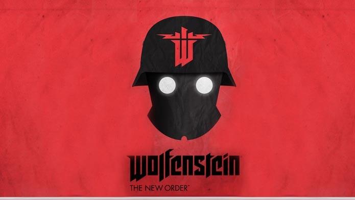 Review: Wolfenstein: The New Order (Foto: Divulgação)