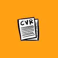 ícone_certificado de registro do veículo (Foto: Autoesporte)