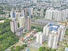 Mega Salão Imobiliário em Manaus inicia nesta sexta com 3,8 mil unidades