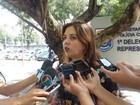 Estudante de medicina é vítima de estupro e roubo no Recife