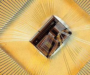 Chip do Imperial College (Foto: Divulgação)