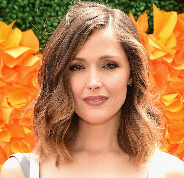 Rose Byrne (Foto: Getty Images)
