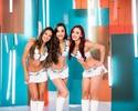 """Aula prática, fãs e """"Lata Velha"""": a vida das cheerleaders brasileiras na NFL"""