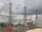 Interrupções de energia em Manaus devem ter fim em abril, diz Eletrobras