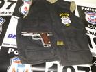 Agiota que se passava por policial para cobrar dívidas é preso em MT