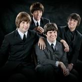 The Beatles Abbey Road (Foto: Divulgação)