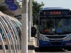 Linha de ônibus coletivo muda rota para reforçar segurança dos usuários