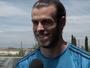 """Inspirado nos """"Ronaldos"""", Bale busca encerrar maldição do Real no San Siro"""