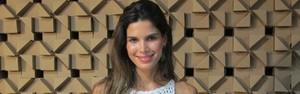 Final reúne top model e artistas (Rede Globo)