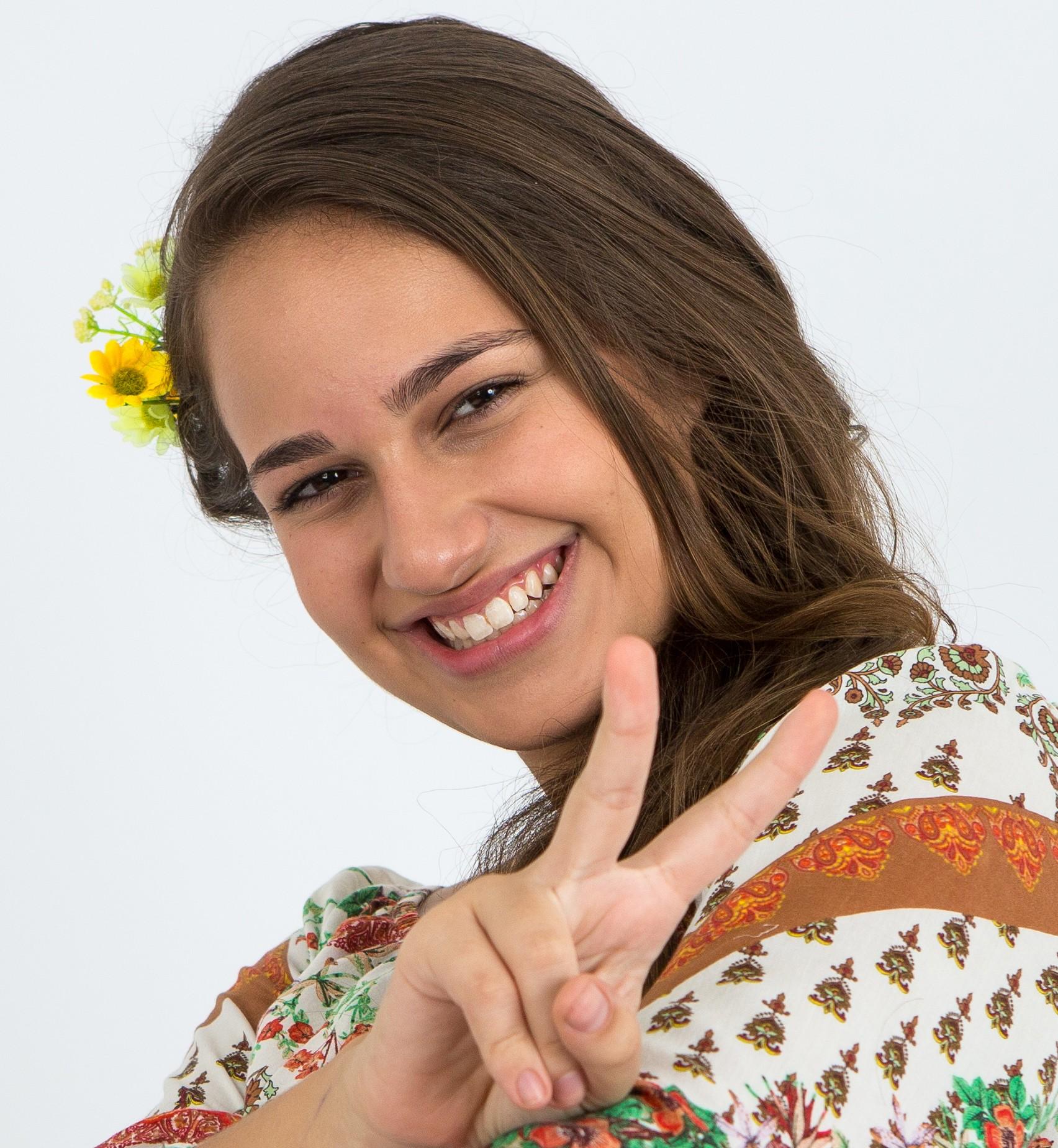 Livia Bernarde