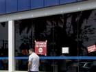 Greve dos bancários completa três semanas e paralisa 371 agências