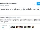 'BBB 16': Família de Renan pede saída de Ana Paula após tapa em festa
