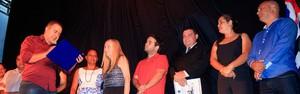1º Congresso Educacional de Agudos premia melhores projetos