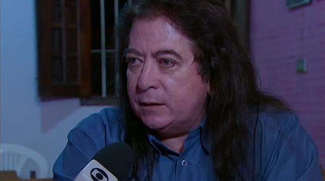 Confira a entrevista com Miguel Anacleto, candidato ao governo de Pernambuco