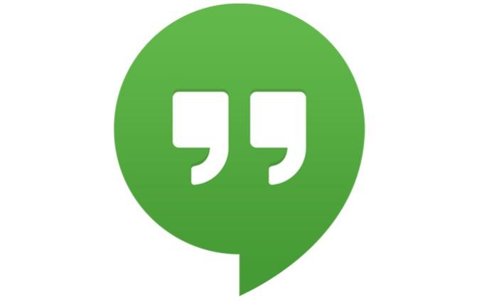 Hangout: veja como deletar o histórico de conversas (Foto: Divulgação/Google)