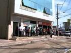 Mutirão de empregos é prorrogado em Cariacica, ES