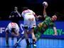 Brasil dá sufoco na Espanha, mas acaba eliminado nas oitavas de final