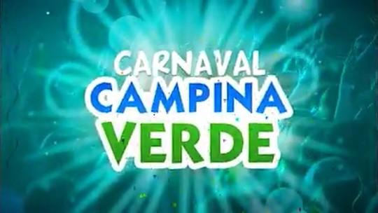 Perdizes e Campina Verde divulgam atrações de carnaval gratuito