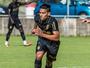 Sorteio define duelo entre Monaco e Fenerbahçe na terceira fase preliminar