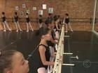 Projeto oferece curso gratuito de balé clássico em Juiz de Fora