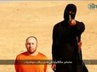 Ataque contra jihadista 'John' é golpe simbólico contra o EI, dizem analistas