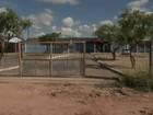 Paralisação de agentes penitenciários suspende visitas em presídios de AL
