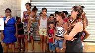 Prefeitura volta atrás sobre horário integral em três creches de Colatina