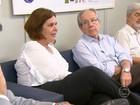 Reitoria da UPE anuncia saída do diretor do Hospital Oswaldo Cruz