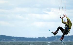 kite extremo ep10