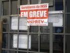 INSS tem uma agência com serviço, parcial, em Campinas, diz sindicato