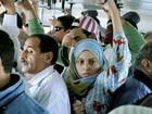 Coletivo exibe filme 'Cairo 678' e discute assédio sexual em Poços, MG