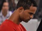 Justiça nega pedido e goleiro Bruno não pode voltar a jogar futebol