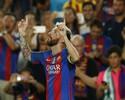 Estudo coloca Messi apenas como o quarto melhor da história do Espanhol
