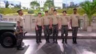 Vídeos de 'Os Trapalhões' de domingo, 05 de novembro