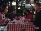 Mostra de cinema 'O Amor, a Morte e as Paixões' traz 117 filmes a Goiânia