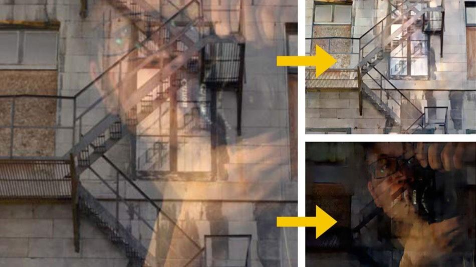 Tire reflexo de fotos feitas através de um vidro - Galileu   Tecnologia 1acb6ac3f4