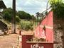 Ajuda de Pedrão e novo estádio em 40 dias: Jaboticabal tenta voltar à ativa