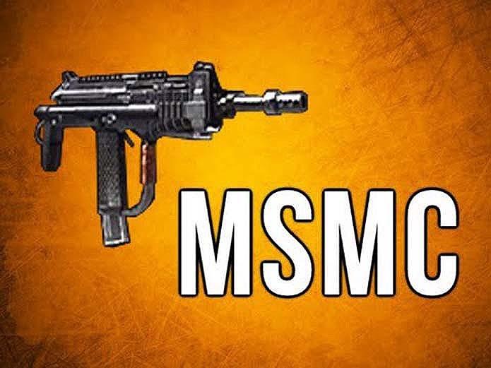 MSMC é ideal para ambientes pequenos (Foto: Reprodução/YouTube)