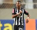 Santos não avança por Robinho após reunião com advogada na Vila Belmiro