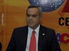 OAB afasta advogados reincidentes em esquema de compra de sentenças