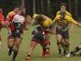 Bruno Garcia comemora classificação inédita do Jacareí Rugby no Paulista