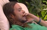 Tamiel acredita não ser opção de voto para Maria Claudia e Matheus: 'Continuam votando no Ronan'
