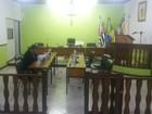 Prefeitura contrata irmãos do prefeito em licitações e MP abre inquérito civil